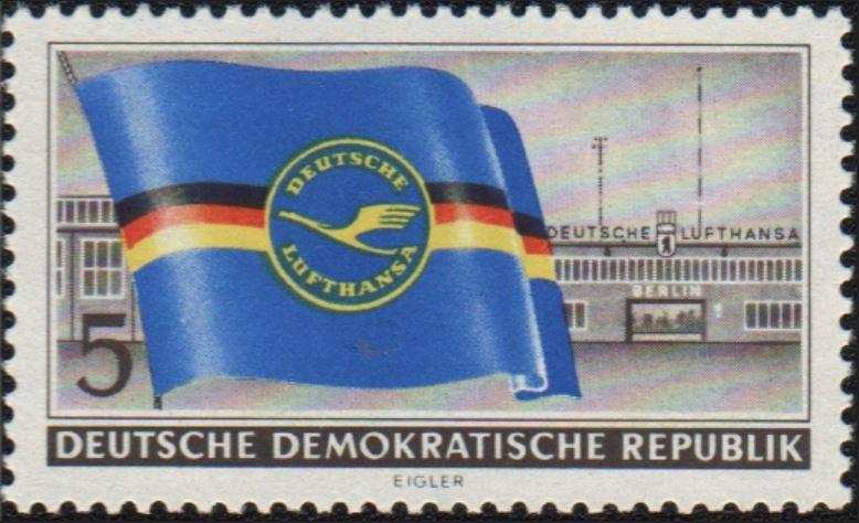 Briefmarken-Kalender 2018 - Seite 2 0204_l10