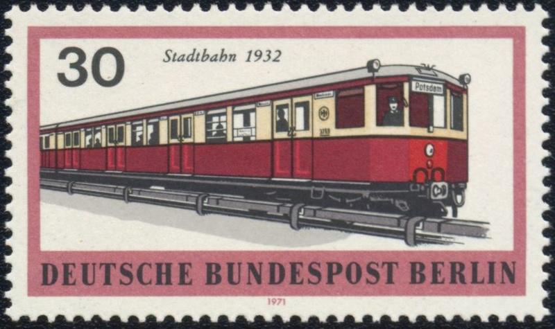 Briefmarken-Kalender 2018 - Seite 2 0207_s10