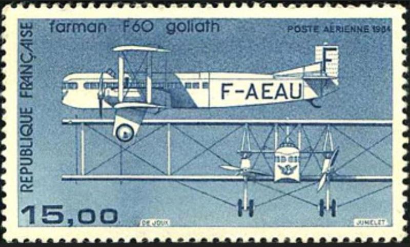 Briefmarken-Kalender 2018 - Seite 2 0208_f10