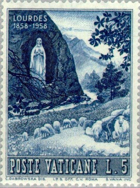 Briefmarken-Kalender 2018 - Seite 2 0211_b11