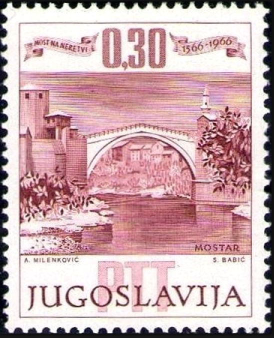 Briefmarken-Kalender 2018 - Seite 2 0214_m10