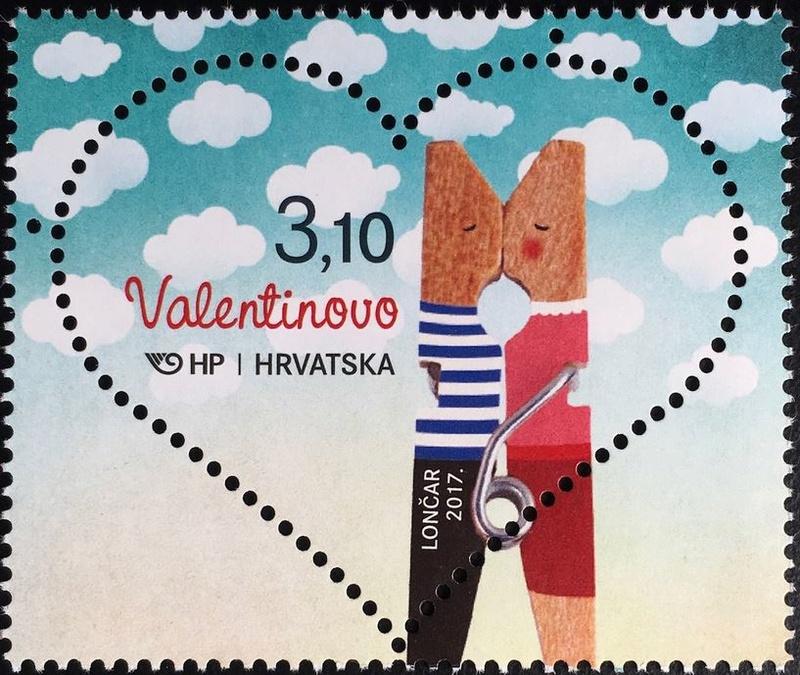 Valentinstag 0214_v10