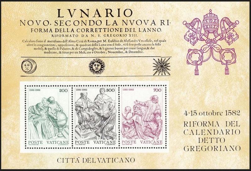 Briefmarken-Kalender 2018 - Seite 2 0215_k10
