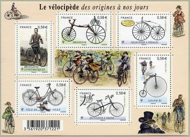 Briefmarken-Kalender 2018 - Seite 3 0217_d10