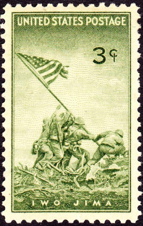 Briefmarken-Kalender 2018 - Seite 3 0223_i10