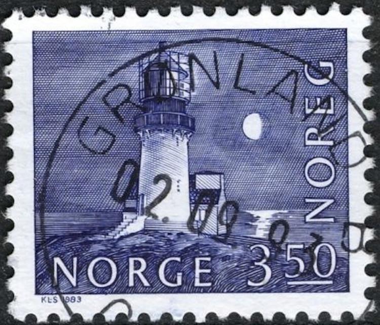 Briefmarken-Kalender 2018 - Seite 3 0226_l10
