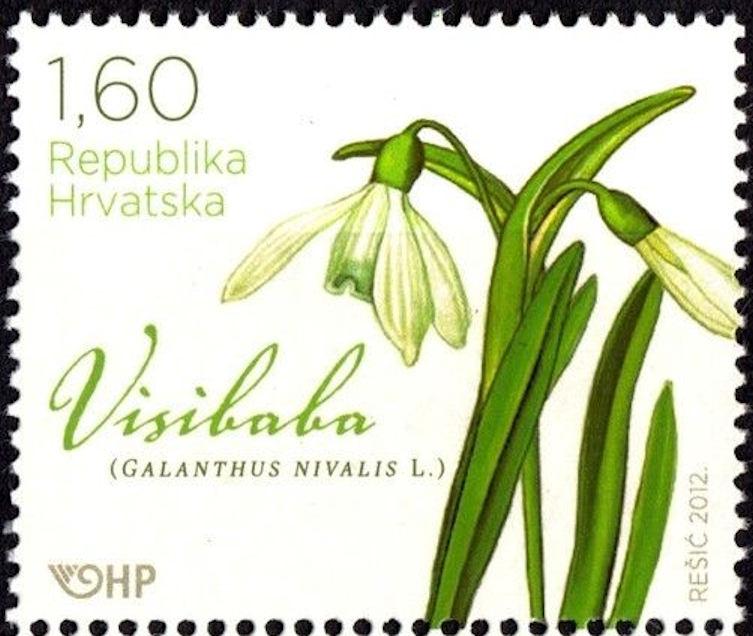 Briefmarken-Kalender 2018 - Seite 3 0301_f10