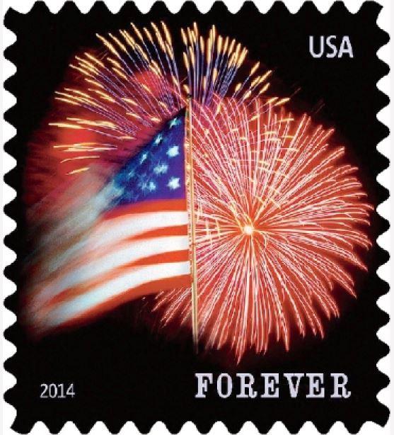 Briefmarken-Kalender 2018 - Seite 3 0303_u10