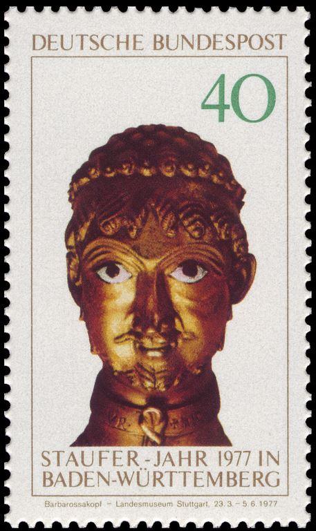 Briefmarken-Kalender 2018 - Seite 3 0304_b11