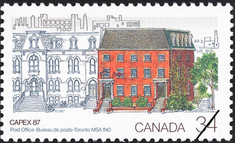 Briefmarken-Kalender 2018 - Seite 3 0306_t10
