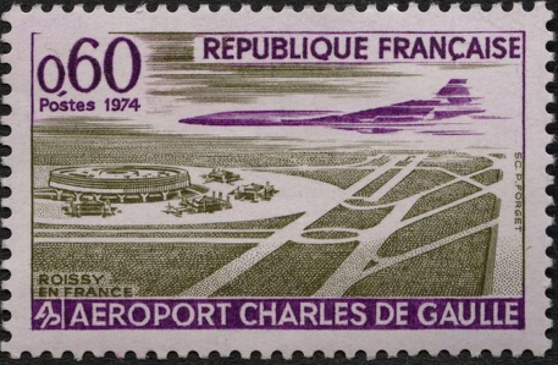 Briefmarken-Kalender 2018 - Seite 3 0308_f10