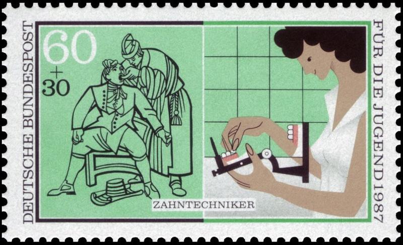 Briefmarken-Kalender 2018 - Seite 3 0309_z10