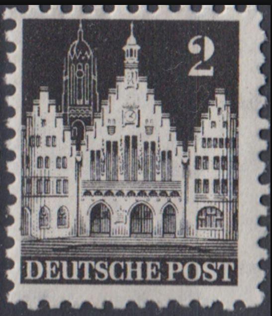 Briefmarken-Kalender 2018 - Seite 3 0311_r10