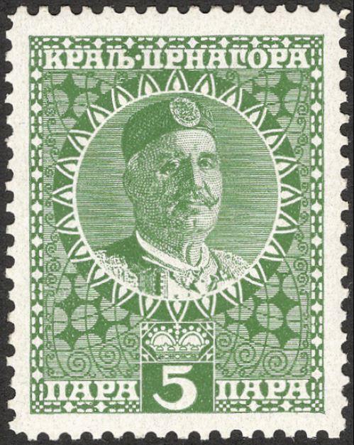 Briefmarken-Kalender 2018 - Seite 3 0313_m10