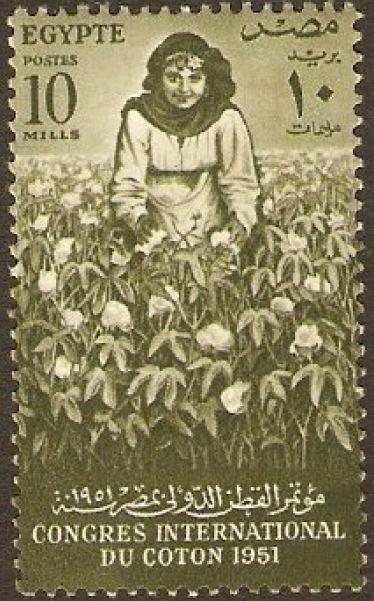 Briefmarken-Kalender 2018 - Seite 4 0314_b10