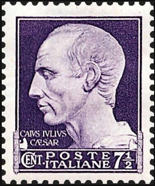 Briefmarken-Kalender 2018 - Seite 4 0315_c10