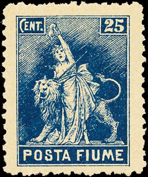Briefmarken-Kalender 2018 - Seite 4 0316_f10