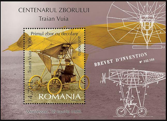 Briefmarken-Kalender 2018 - Seite 4 0318_v11