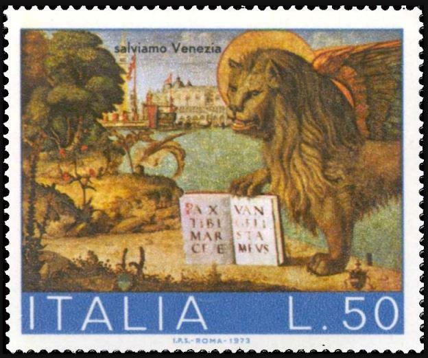 Briefmarken-Kalender 2018 - Seite 4 0323_v10