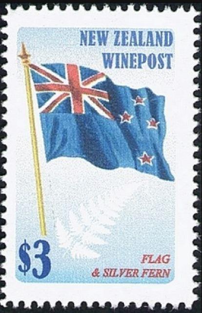 Briefmarken-Kalender 2018 - Seite 4 0324_w10