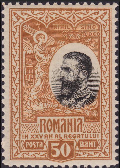 Briefmarken-Kalender 2018 - Seite 4 0326_k10