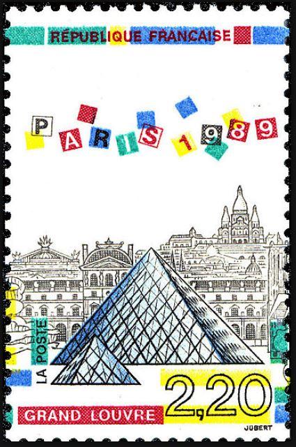 Briefmarken-Kalender 2018 - Seite 4 0329_l10
