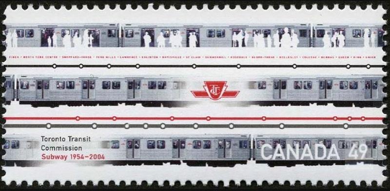 Briefmarken-Kalender 2018 - Seite 4 0330_t10