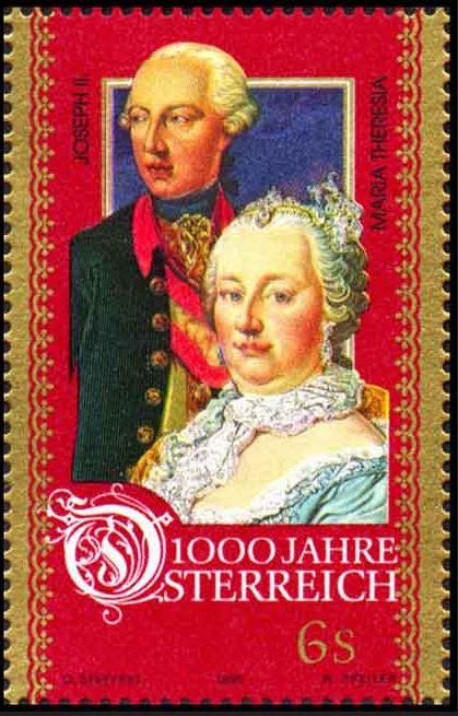 Briefmarken-Kalender 2018 - Seite 4 0403_j10