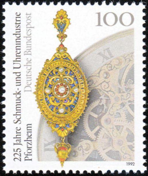 Briefmarken-Kalender 2018 - Seite 4 0406_t10