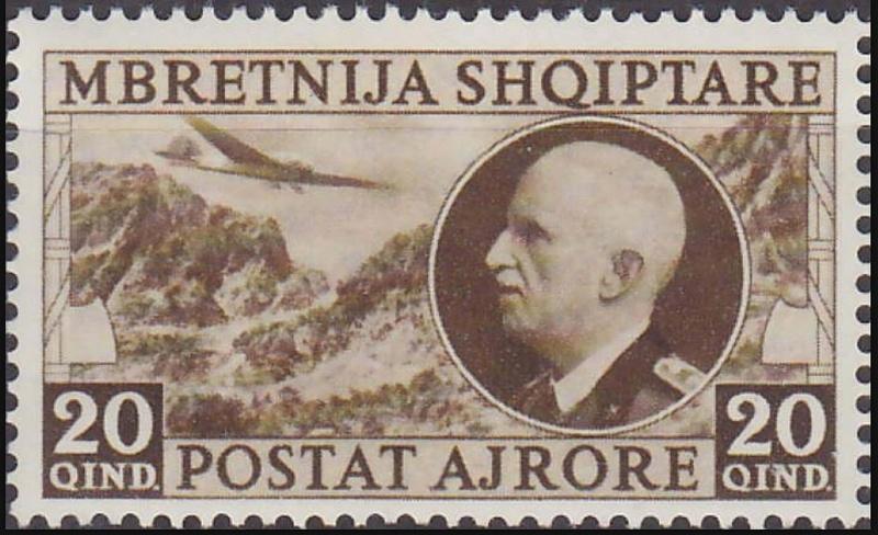 Briefmarken-Kalender 2018 - Seite 4 0407_z10