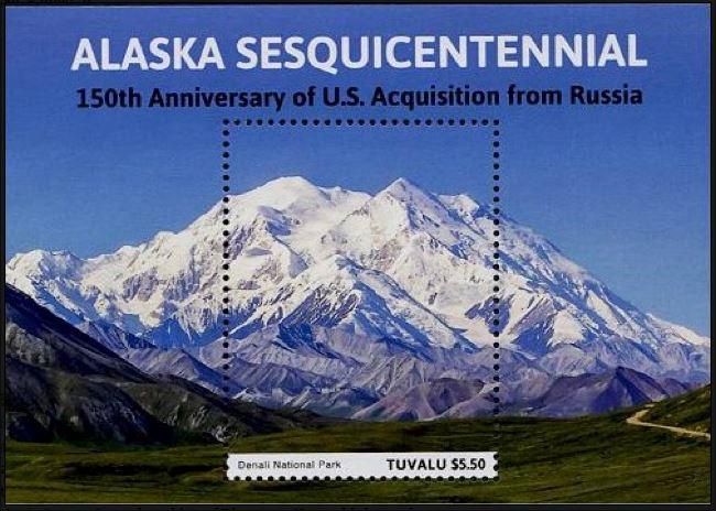 Briefmarken-Kalender 2018 - Seite 5 0409_a11