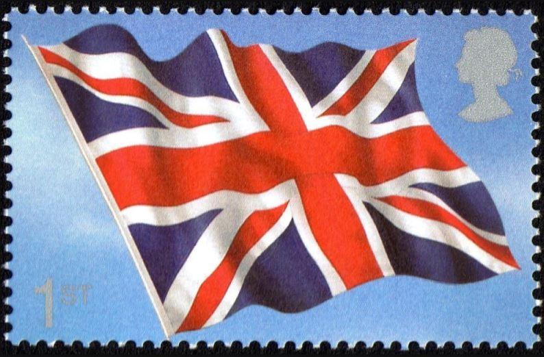 Briefmarken-Kalender 2018 - Seite 5 0412_u10