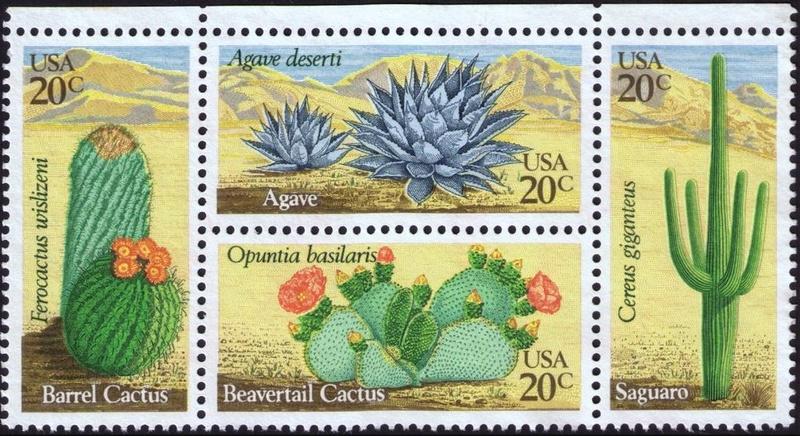 Briefmarken-Kalender 2018 - Seite 5 0413_c10