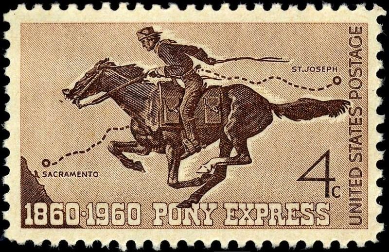 Briefmarken-Kalender 2018 - Seite 5 0414_p10