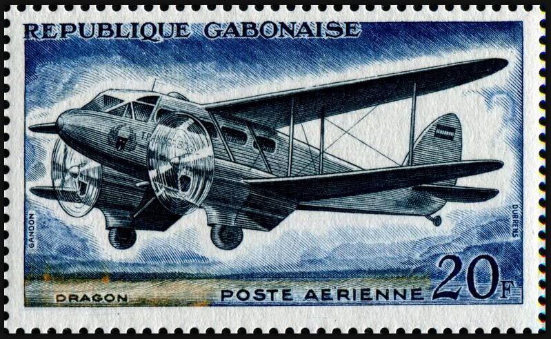 Briefmarken-Kalender 2018 - Seite 5 0417_h10