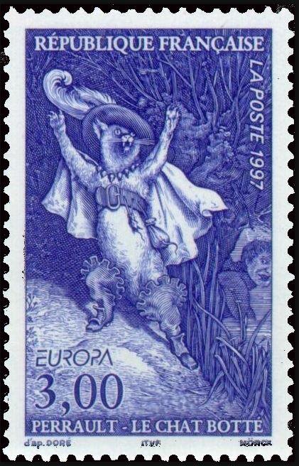 Briefmarken-Kalender 2018 - Seite 5 0420_k10