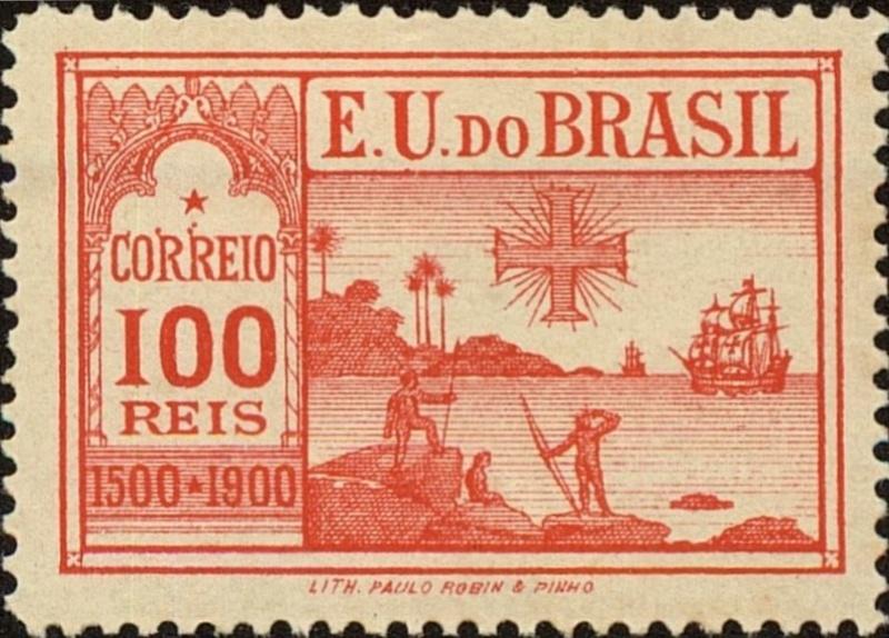 Briefmarken-Kalender 2018 - Seite 5 0422_c10