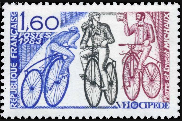 Briefmarken-Kalender 2018 - Seite 5 0427_v10