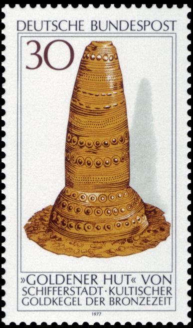 Briefmarken-Kalender 2018 - Seite 5 0429_h10