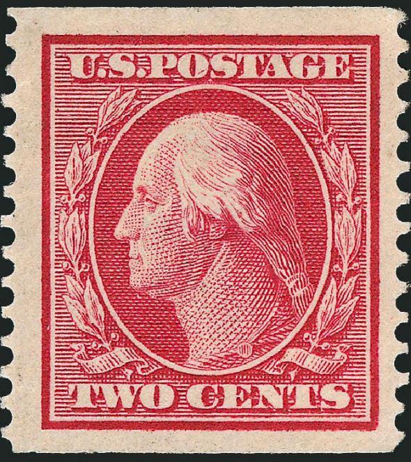 Briefmarken-Kalender 2018 - Seite 5 0430_w10