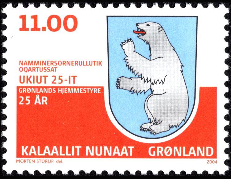 Briefmarken-Kalender 2018 - Seite 5 0501_g10