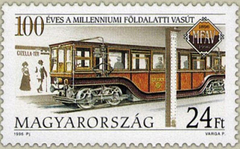 Briefmarken-Kalender 2018 - Seite 5 0502_m10