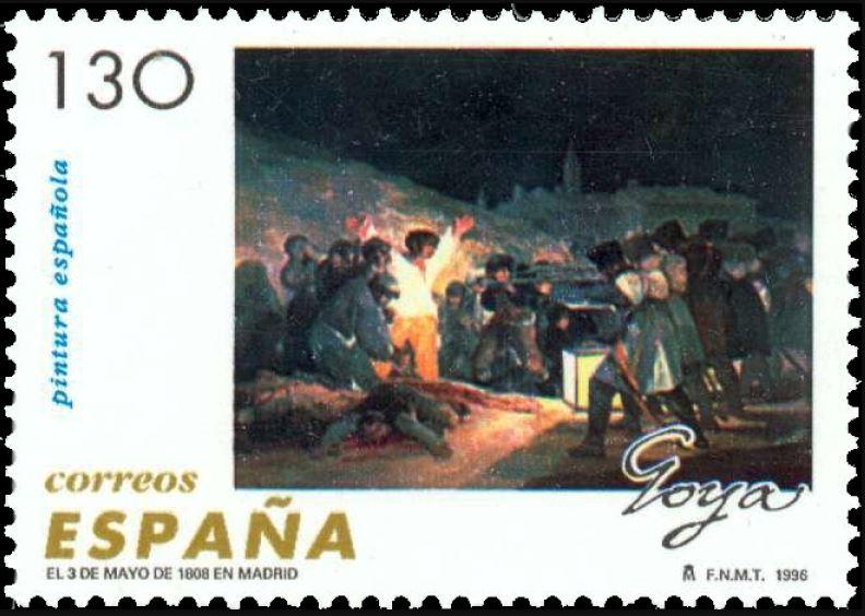 Briefmarken-Kalender 2018 - Seite 6 0503_g10