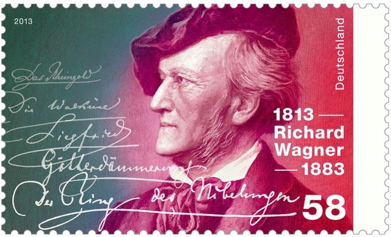 Briefmarken-Kalender 2018 - Seite 6 0504_w10