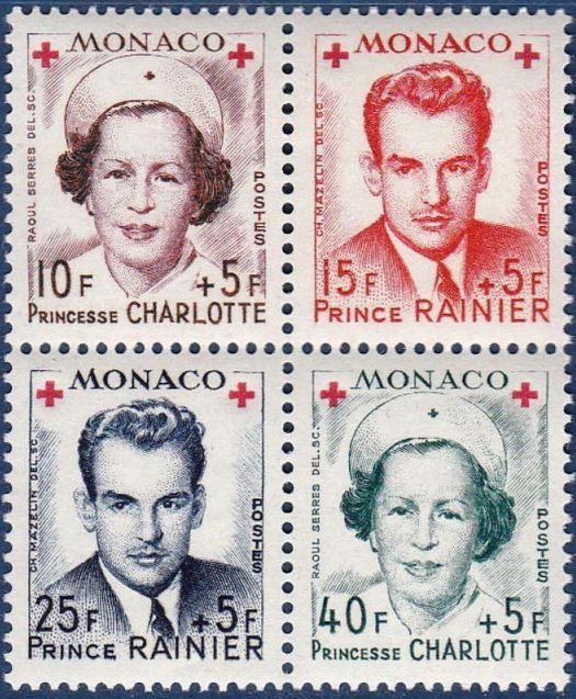 Briefmarken-Kalender 2018 - Seite 6 0509_r12