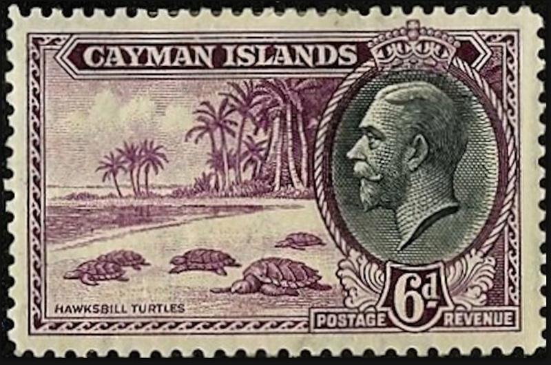 Briefmarken-Kalender 2018 - Seite 6 0510ca10