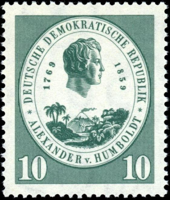 Briefmarken-Kalender 2018 - Seite 6 0512_h10