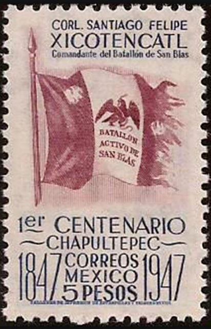 Briefmarken-Kalender 2018 - Seite 6 0513_m10