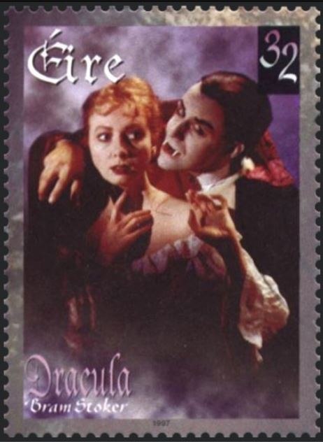 Briefmarken-Kalender 2018 - Seite 6 0518_d11