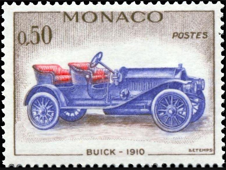 Briefmarken-Kalender 2018 - Seite 6 0519_b10